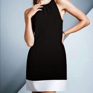 Victoria's Secret shift dress